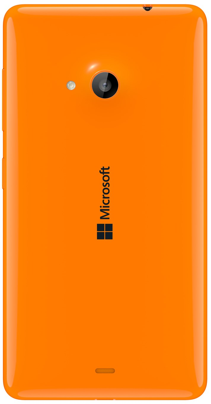 Lumia-535_Back_Orange