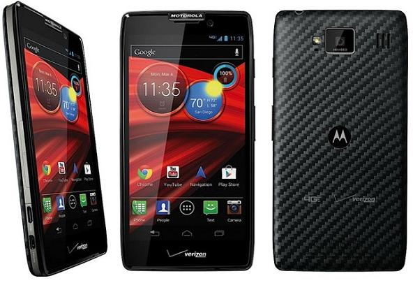 MOTOROLA-DROID-MAXX-HD-FOR-VERIZON-32GB