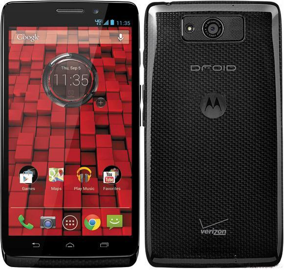 Motorola-Droid-Ultra-HD