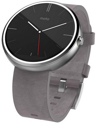 Motorola_Moto_360-GREY-LEATHER