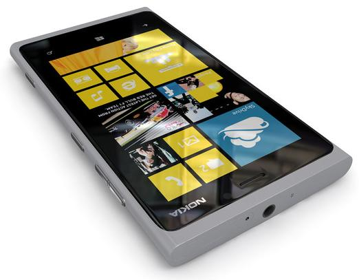 NOKIA-LUMIA-920-GRAY