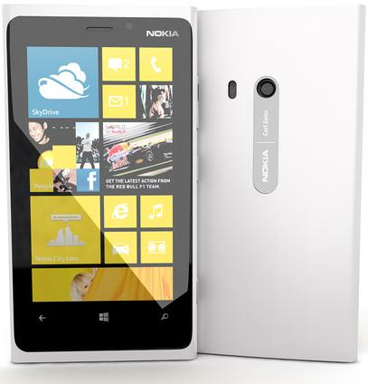 NOKIA-LUMIA-920-WHITE-01