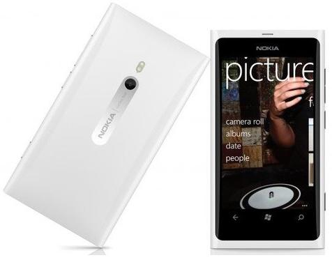NOKIA-white-lumia-900