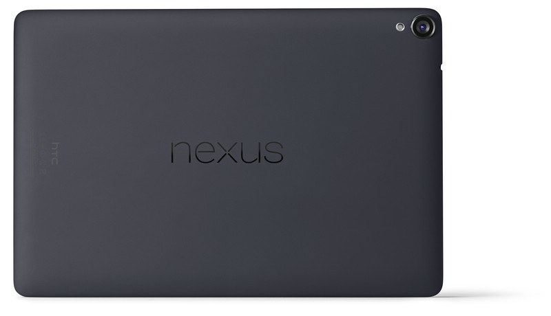 Nexus9_Back_Black