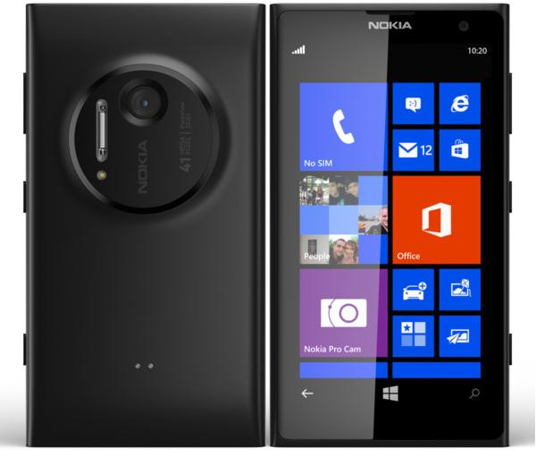 Nokia-Lumia-1020-Black4