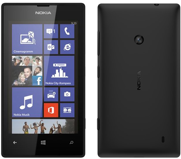 Nokia-Lumia-520-Black