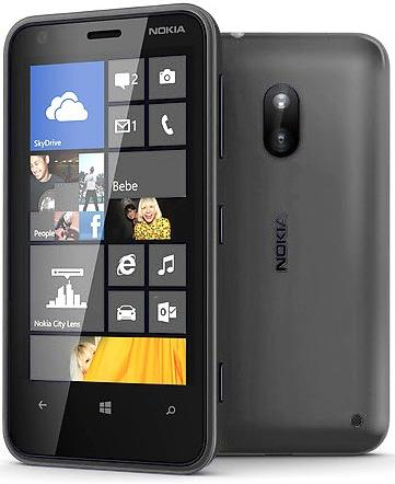 Nokia-Lumia-620-BLACK