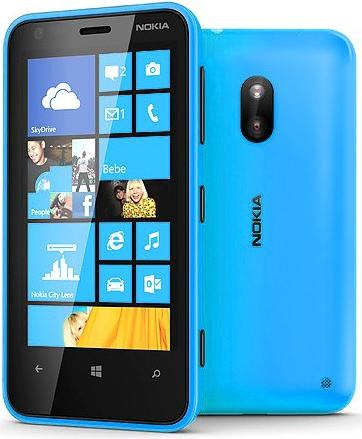 Nokia-Lumia-620-BLUE