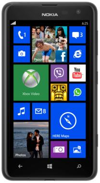 Nokia-Lumia-625-Black