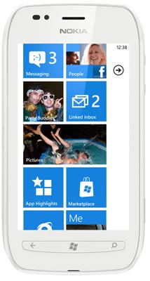 Nokia-Lumia-710-white