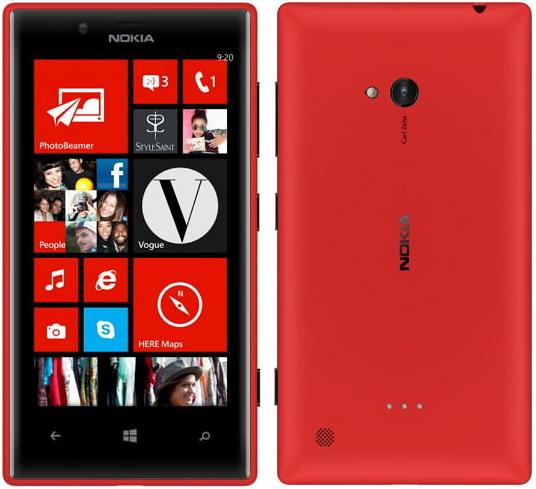 Nokia-Lumia-720-Red8