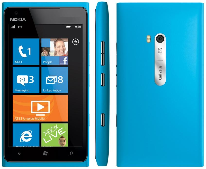 Nokia-lumia-900-blue