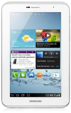 SAMSUNG-GALAXY-P3100-ANDROID-white