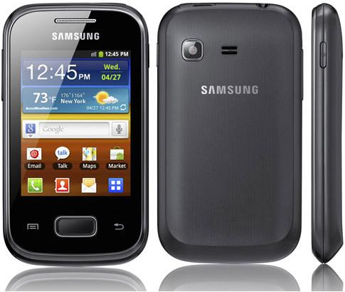 SAMSUNG-GALAXY-POCKET-S5300-01