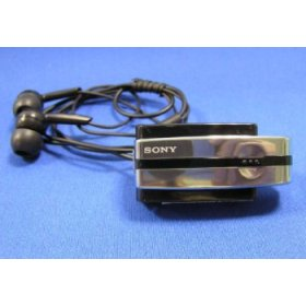 SONY-DR-BT10CX