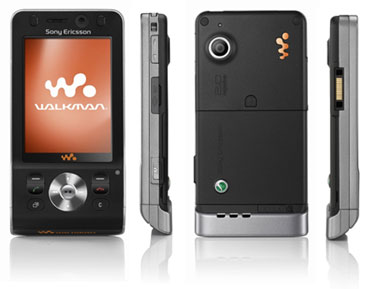 SONYERICSSON-W910I-NOBLE-BLACK