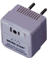 SS50watts_adapter
