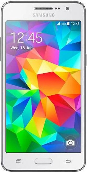 Samsung-Galaxy-Grand-Prime-VE-SM-G531