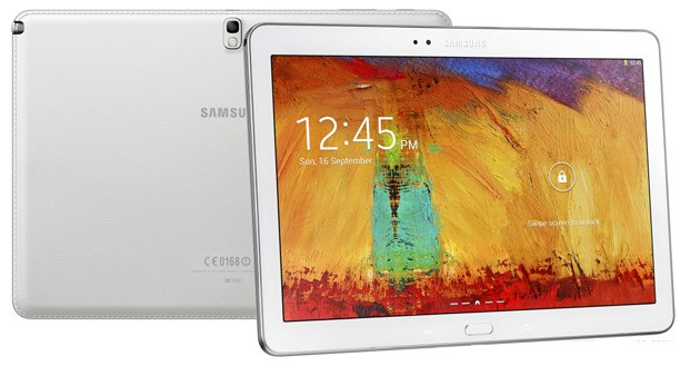Samsung-Galaxy-Note-10.1-2014-Edition-White-Colour