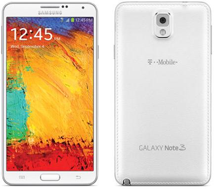 Samsung-Galaxy-Note-3-T-Mobile-White