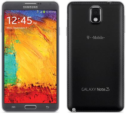 Samsung-Galaxy-Note-3-T-Mobile