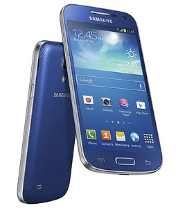 Samsung-Galaxy-S4-Mini-I9192-Blue