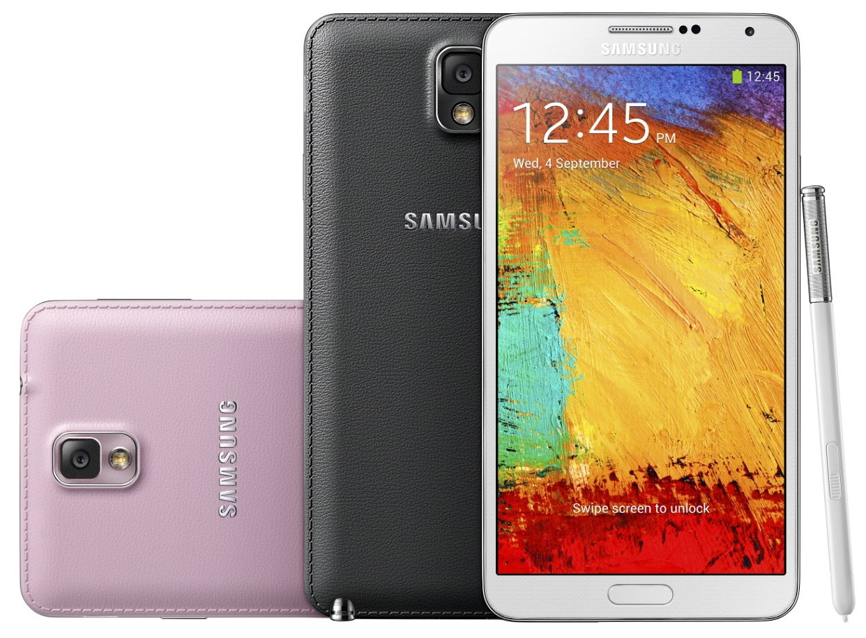 Samsung-N9006-Galaxy-note-3