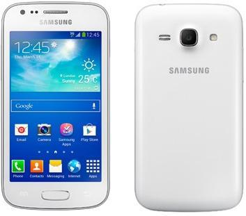 Samsung-S7275-Galaxy-Ace-3-White
