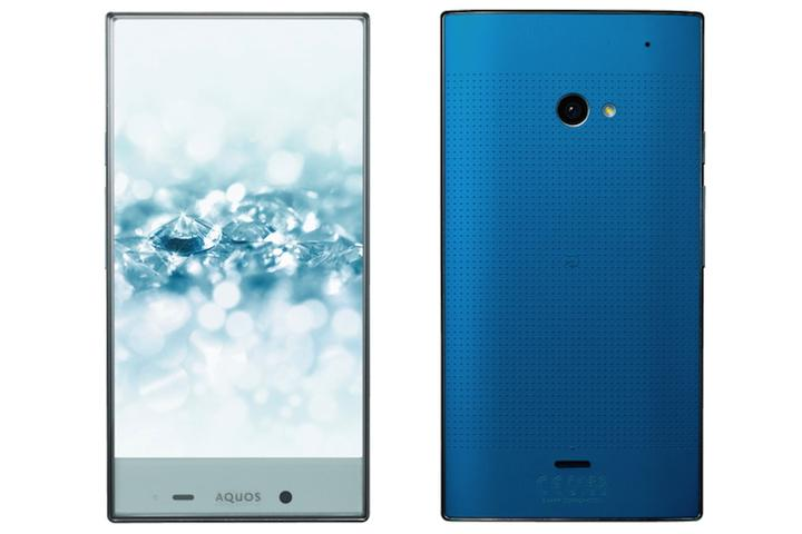 Sharp-Aquos-Crystal-2
