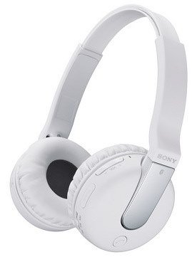 Sony-DR-BTN200M-headset-white