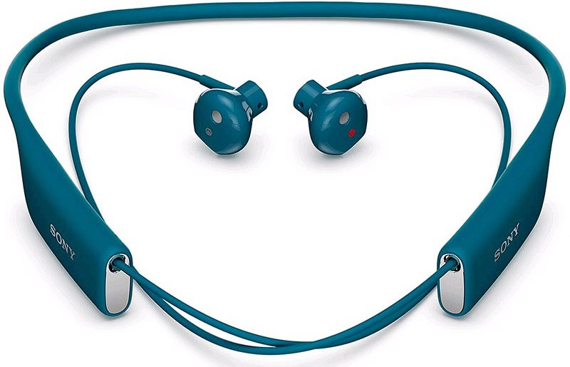 Sony-SBH70-Bluetooth-Stereo-Headset-Blue