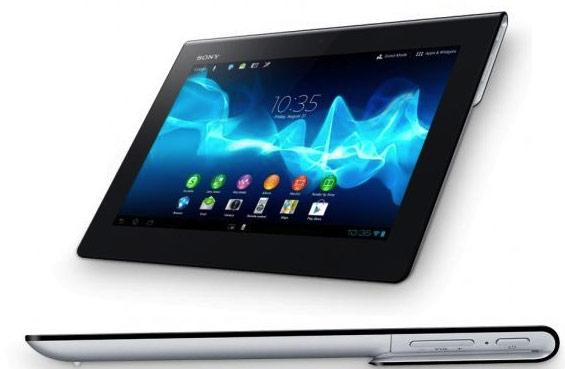Sony-Xperia-S-Tablet