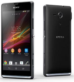 Sony-Xperia-SP-Black