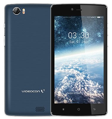 VIDEOCON-KRYPTON-3-V50JG