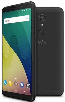 Wiko-View-XL