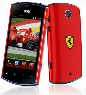 acer-liquid-mini-ferrari-edition