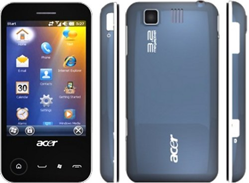 acer-p400