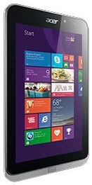 acer_iconia-W4-windows8