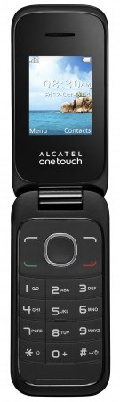 alcatel-1035-dark-chocolate