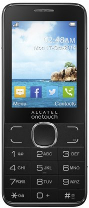 alcatel-2007-dark-grey