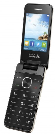 alcatel-2012-chocolate