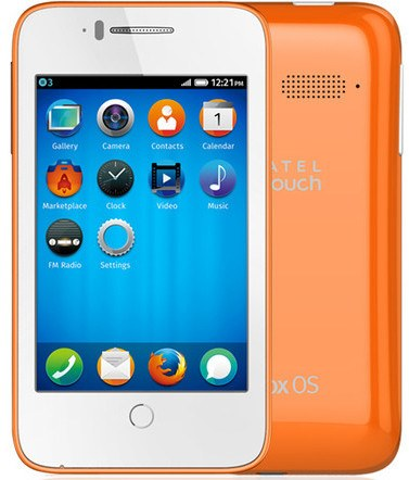 alcatel-fire-c