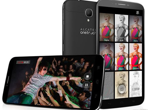 alcatel-hero-2-1