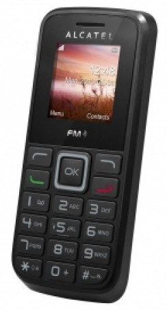 alcatel-one-touch-1011a
