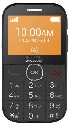 alcatel-one-touch-2004