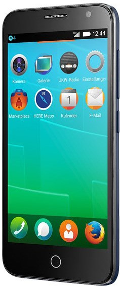 alcatel-one-touch-fire-E