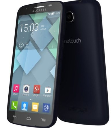 alcatel-one-touch-pop-c7-big
