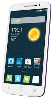 alcatel-pop-2-7043K