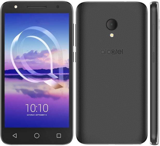 alcatel-u5-hd7