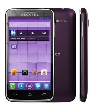 alcatel_one_touch_x_pop